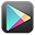 [FREE GAME] One Nice Hit-google-play-black-icon.png