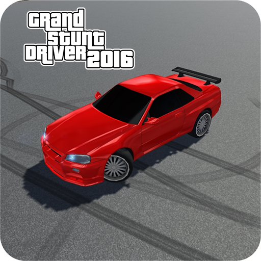 [GAME] Grand Stunt Driver 2016-icon-x512.png