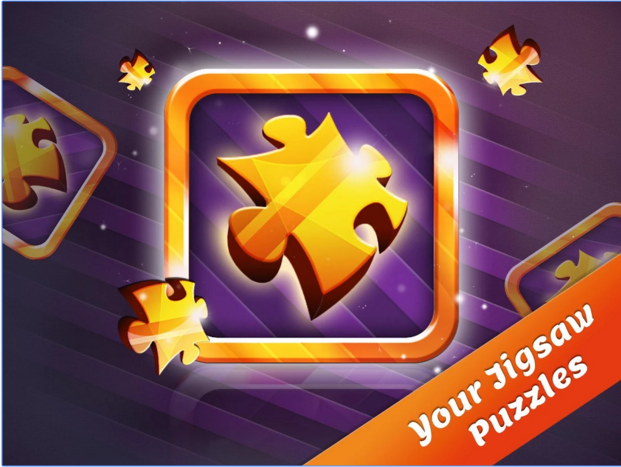 [FREE] Jigsaw Puzzles-qwe.png