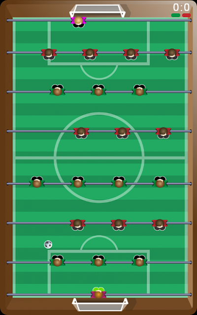 [FREE GAME] Matraquilhos - Foosball for android-imgs_gplay_nexus6_0002_n6_1.png