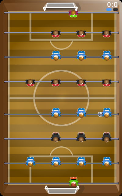 [FREE GAME] Matraquilhos - Foosball for android-imgs_gplay_nexus6_0001_n6_2.png