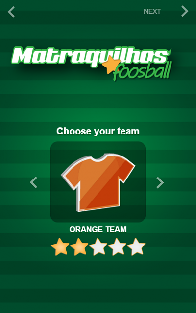 [FREE GAME] Matraquilhos - Foosball for android-imgs_gplay_nexus6_0000_n6_3.png