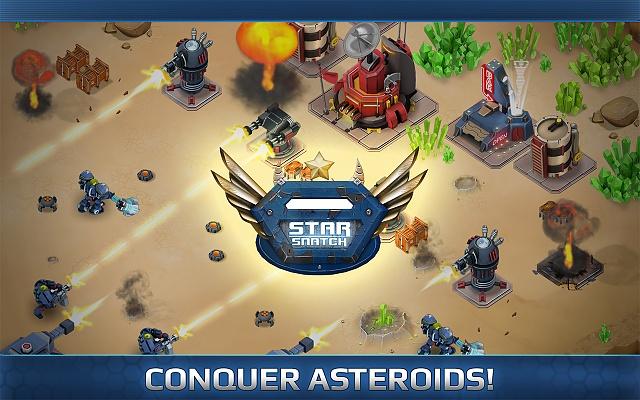 [GAME][FREE] Star Snatch- Sci-Fi battle strategy game-screen1.jpg