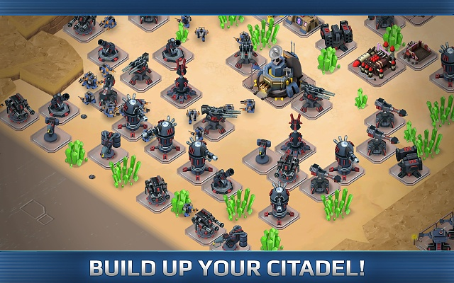 [GAME][FREE] Star Snatch- Sci-Fi battle strategy game-screen3.jpg