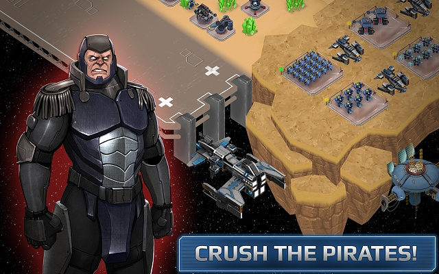 [GAME][FREE] Star Snatch- Sci-Fi battle strategy game-screen4.jpg
