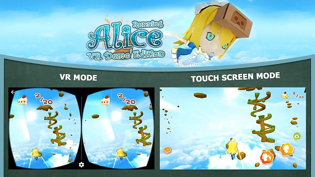 [VR][Free] An Advance VR Game on Android-5.jpg