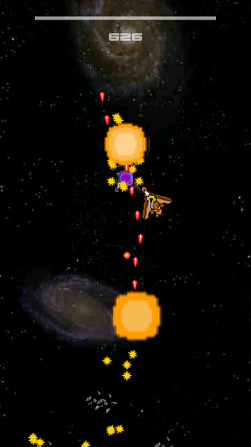 [GAME][FREE] Star Strike - Shoot 'em Up-device-2016-02-12-093839.png