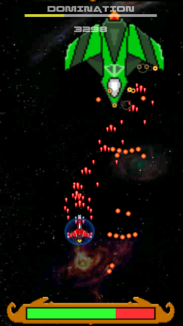 [GAME][FREE] Star Strike - Shoot 'em Up-device-2016-02-12-094307.png