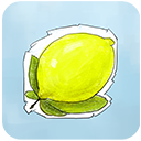 How to get this lemon!!?-128.png