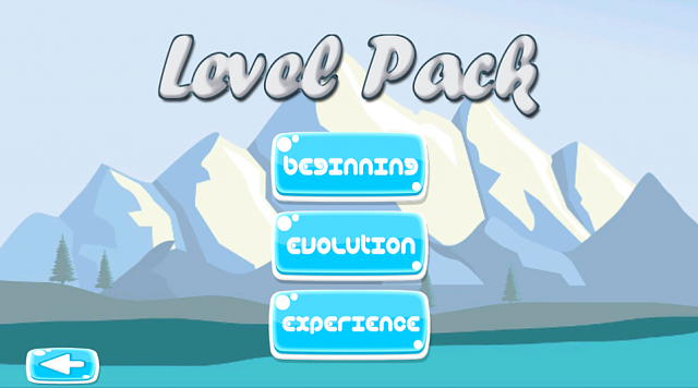 New free adventure game: Hopping Bird iceland adventure-3.png