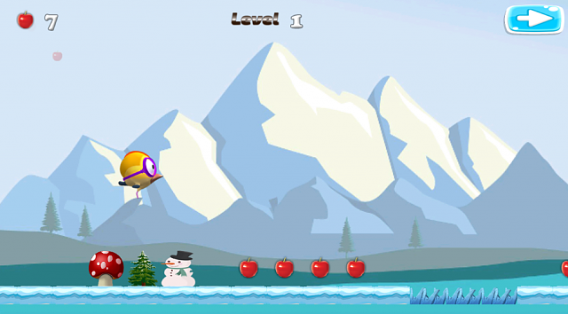 New free adventure game: Hopping Bird iceland adventure-8.png