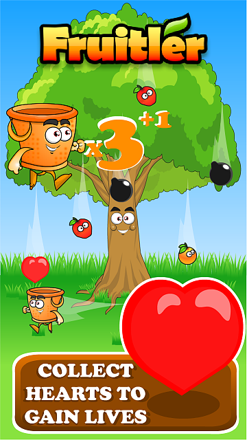 [GAME FREE] Fruitler -  The Fruit Catcher-screen3.png