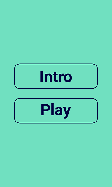 [GAME] [FREE] [2.3.3+] 3 Shapes 1.1-eng_phone_01.png