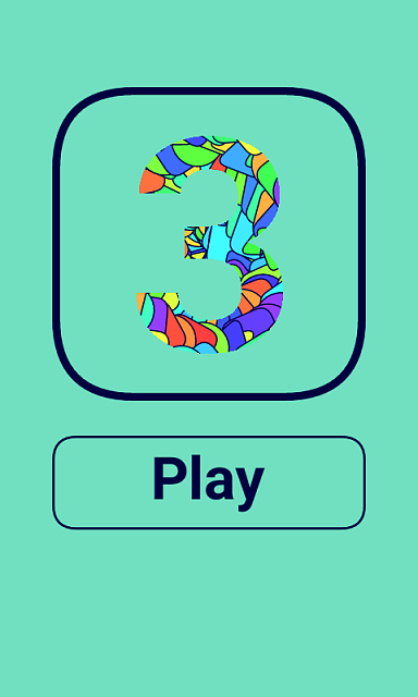 [GAME] [FREE] [2.3.3+] 3 Shapes 1.1-eng_phone_02.png