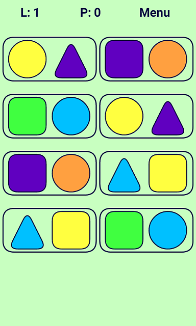 [GAME] [FREE] [2.3.3+] 3 Shapes 1.1-eng_phone_03.png