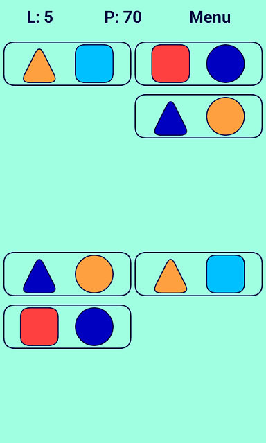 [GAME] [FREE] [2.3.3+] 3 Shapes 1.1-eng_phone_04.png