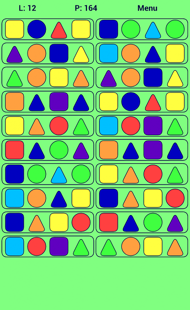 [GAME] [FREE] [2.3.3+] 3 Shapes 1.1-eng_phone_05.png
