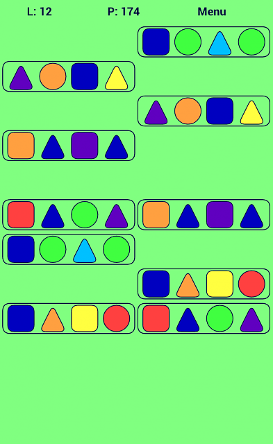[GAME] [FREE] [2.3.3+] 3 Shapes 1.1-eng_phone_06.png