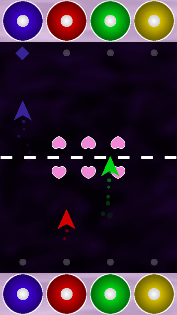 [Game] ----- 2 PLAYER GAME called 'Respond!' ------screenshot2.png