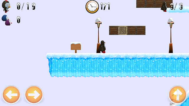 [Free][Game] Little Penguins - Funny jump and run game for single player and multi player-screenshot_2015-12-27-12-09-23.png