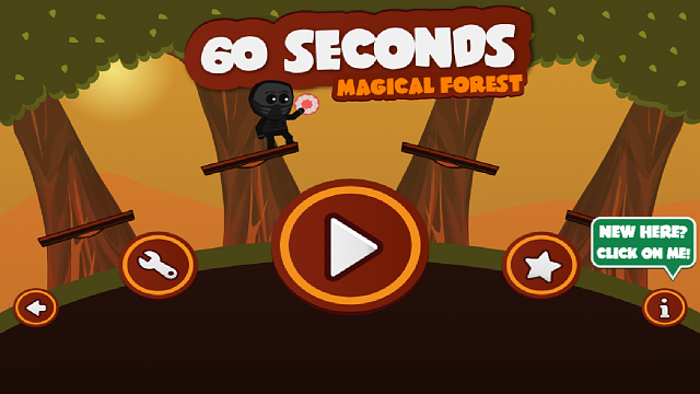 60 Seconds - Magical Forest ( NEW FUN AND CHALLENGING GAME)-c1.png