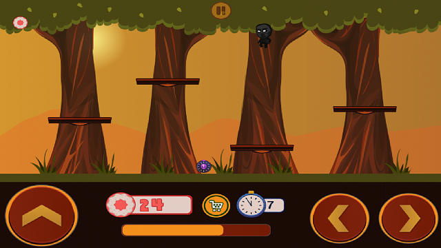 60 Seconds - Magical Forest ( NEW FUN AND CHALLENGING GAME)-c3.png