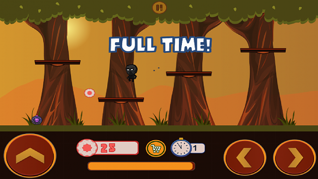 60 Seconds - Magical Forest ( NEW FUN AND CHALLENGING GAME)-c6.png