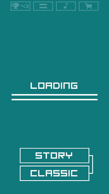 Loading games
