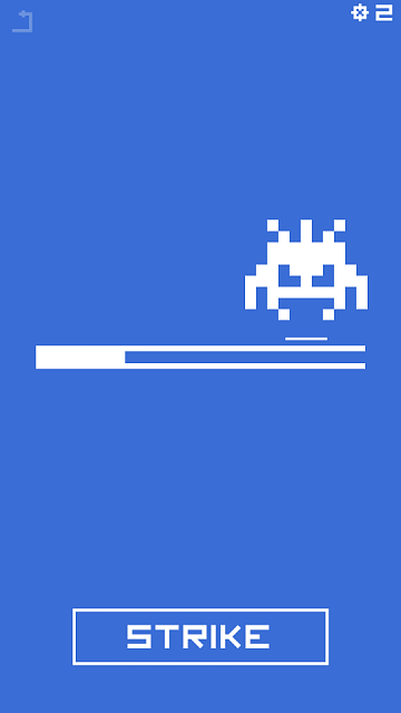 [FREE][GAME] Loading - game of Loading Bars, to test your Force-Sensitivity-small2.png