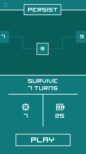 [FREE][GAME] Loading - game of Loading Bars, to test your Force-Sensitivity-small3.png