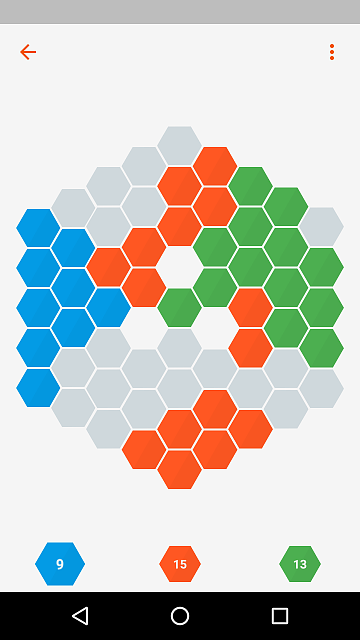 [FREE][PUZZLE] Hexo-03.png