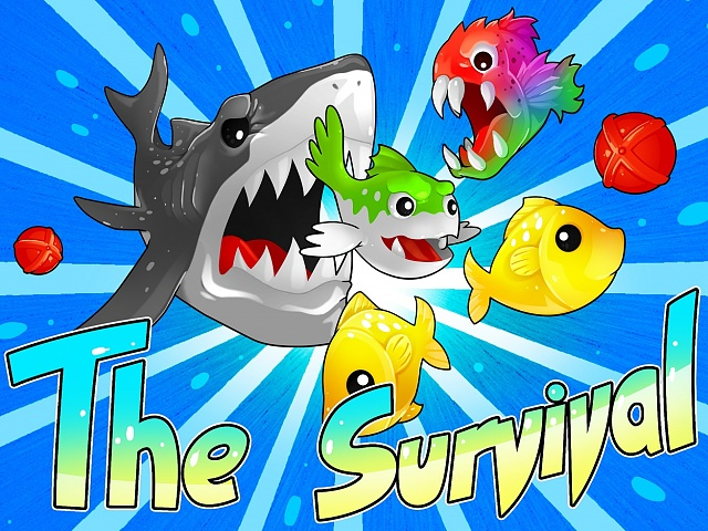 The Survival (My new addictive game)-image1a-1-.jpg