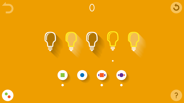 [NEW] [GAME] On Lights Off: Ultimate Puzzle - It will make you think!-grwzk7.png