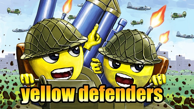[GAME][2.3+] Yellow defenders-obl111.jpg