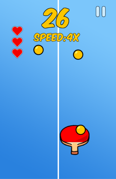 New awesome games Brick Up and Ping pong game-1.png