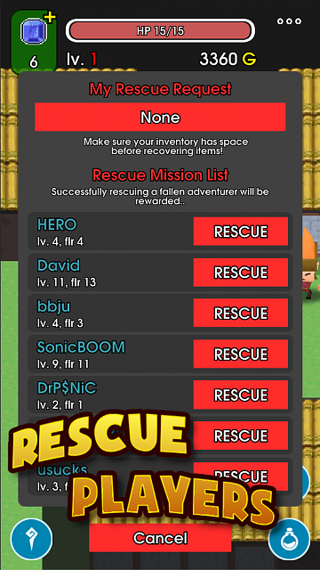 [GAME] Looty Rogue-s4.png