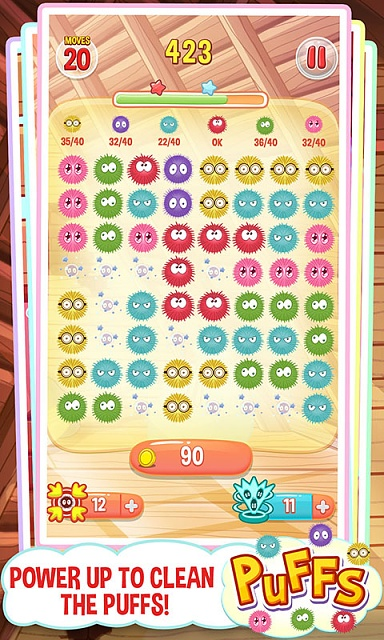 [Game][Free] Have you played Puffs today?-screenshot-5.jpg