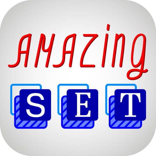 [FREE PUZZLE] Amazing Sets-icon_512x512.png