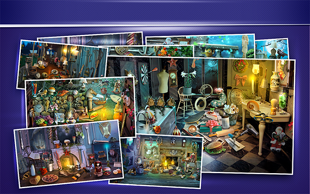 [NEW GAME] Hidden Objects Haunted House – play the spookiest hidden objects game for free!-2.png