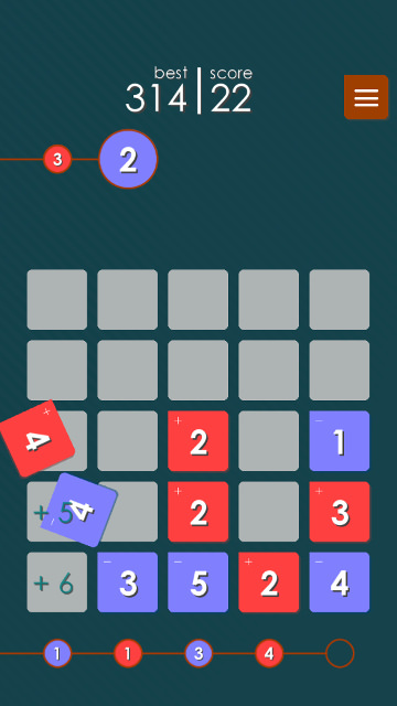 B!Side - Free puzzle game-26302201181_7f95f16e96_z.jpg