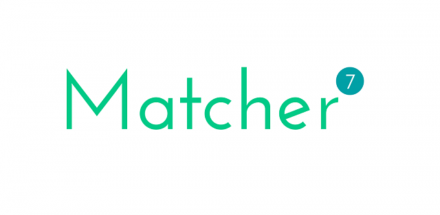 [Game][2.3+] Matcher - Number Game-promo.png