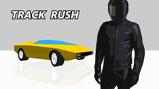 [Free Game][2.3+] Track Rush Racing - Multiplayer-i2kgbtz.png