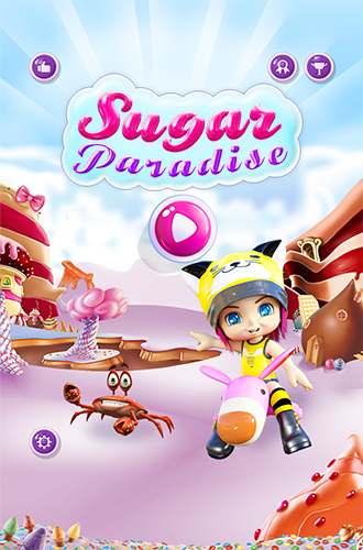 [FREE GAME] Bubble Adventure: Dragon Land - shoot the bubble to rescue your dragon kids!-sugar-paradise.png