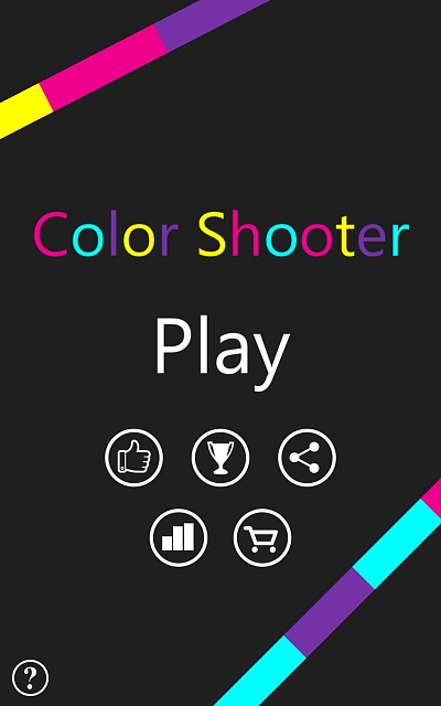 [ACTION GAME] Color Shooter-phone_menu_ratio16-10_1600x2560_2016-03-20.jpg