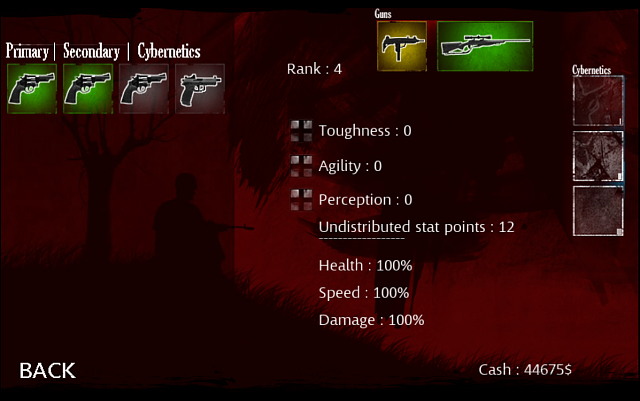 [FREE GAME] Alienated 2, survival top down shooter-s_0000_warstwa-2.png