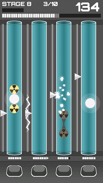 Pipes and Balls, new Android Game-img1r.png