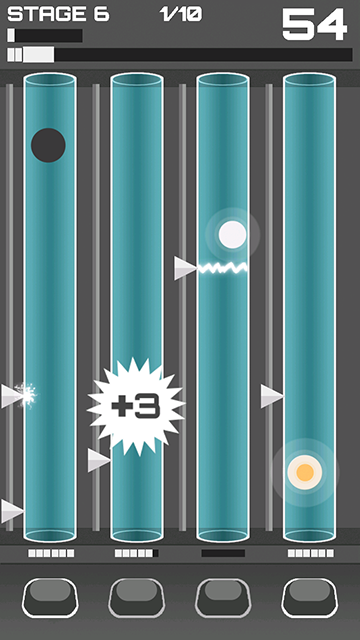 Pipes and Balls, new Android Game-img2r.png