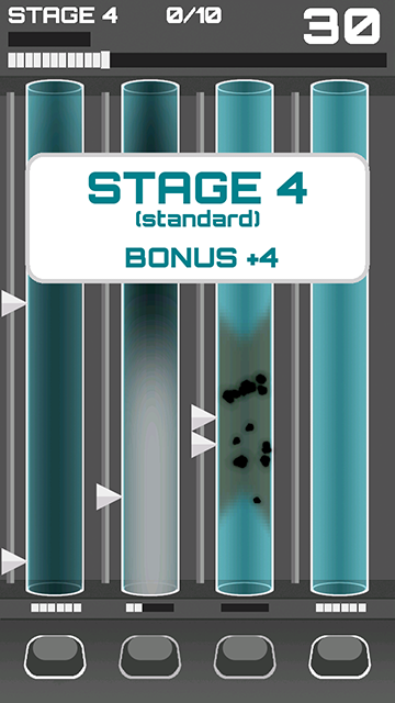 Pipes and Balls, new Android Game-img4r.png
