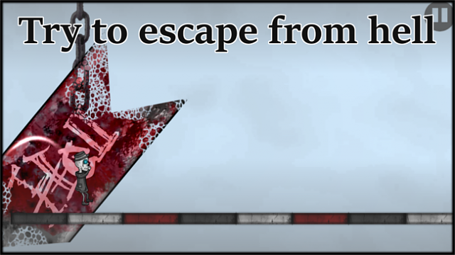 """""""Winslow - Hell Escape Runner"""" - My first app-ohbnq4c.png"""