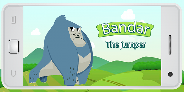 Bandar: The Jumper (Free android Game)-unnamedb3aoln3t.png